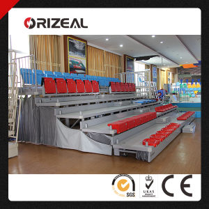Wholesale Plastic Seats for Football Stadium Oz-3078 pictures & photos