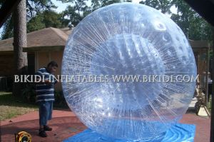 China Inflatable Body Zorb Ball, Inflatable Zorb Ball, Inflatable Zorb Ball Track, Zorb Football pictures & photos