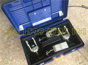 Tmp-90120-B Calendar Vacuum Adsorption Oblique Arm CE Flat Screen Printer pictures & photos