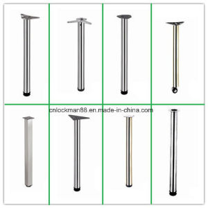 Many Designs and Good Quality Table Leg (TL-001) pictures & photos