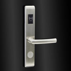 Smart Door Lock, Hotel Door Lock, pictures & photos