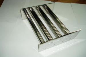 Neodymium Magnetic Filter Magnetic Rod Magnet