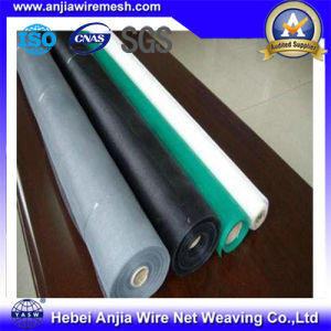 Factory Cheap Fiberglass Window Screen, Window Mesh with Good Quality pictures & photos