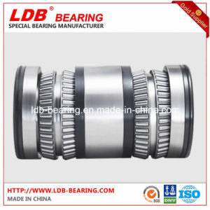 Four-Row Tapered Roller Bearing for Rolling Mill Replace NSK 240kv895 pictures & photos