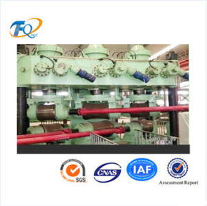 Automatic Steel Wire Straightening Cutting Machine pictures & photos