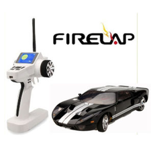 Advanced Customized Gifts Mini Radio Control Car