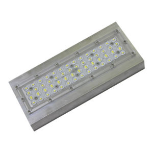 High Quality LED Linear Lighting with 2835 (XT40-110-320PCP)