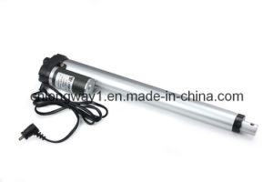 Linear Actuator for Medical pictures & photos
