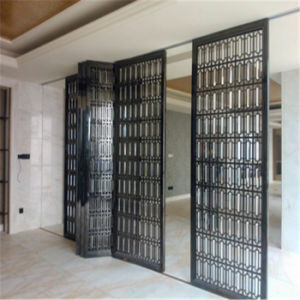 delighful sliding doors interior room divider wall dividers with