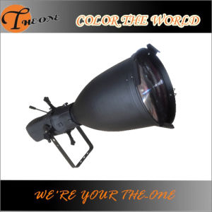 Wedding Decoration LED Leko Ellipsoidal Profile Spot Light pictures & photos