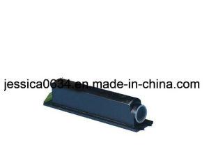 Compatible Npg1 Black Toner Cartridge for Canon Np1215/1015/1215s/1218/1318 Toner Cartridges pictures & photos