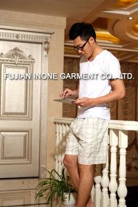 Inone 058 Custom Mens Swim Casual Board Shorts Short Pants pictures & photos