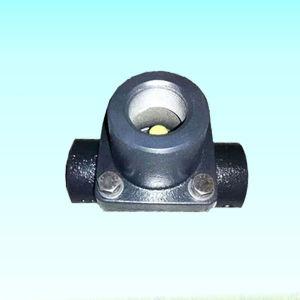 Air Compressor Spare Parts Temperature Control Thermostat Valve pictures & photos