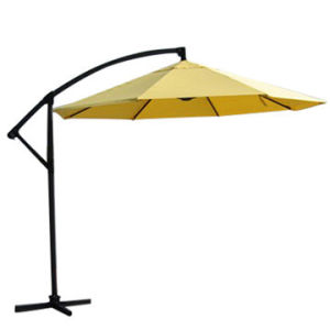 Big Outdoor Hanging Umbrella (BR-GU-61) pictures & photos