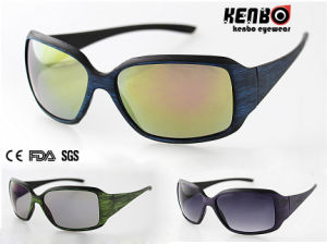 Fashion Sunglasses for Accessory. UV400 CE FDA Kp50777 pictures & photos