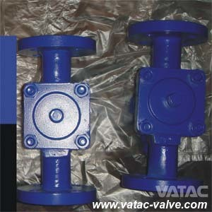 Forged Steel Steam Trap pictures & photos