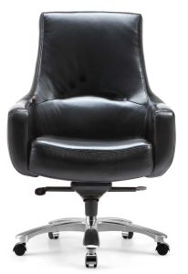 Comfortable Leather Chair Task Chair Furniture Chair pictures & photos