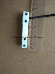 Miniature Shear Bending Beam Load Cell for Weighing Scale (QL-55-2) pictures & photos