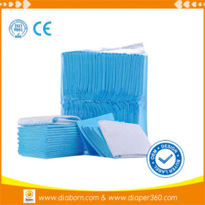 Super Care Quality Hospital Disposable Underpads for Adults pictures & photos