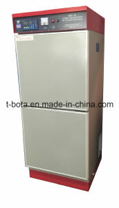HBY-30/40A Cement Constant Temperature HumidityCuring Cabinet pictures & photos