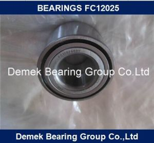 Snr Wheel Hub Bearing FC12025 for Renault pictures & photos