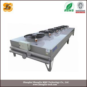 Hot Sale Industrial Air Dry Cooler pictures & photos