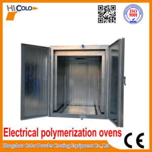 CE Electrical Polymerization Ovens pictures & photos