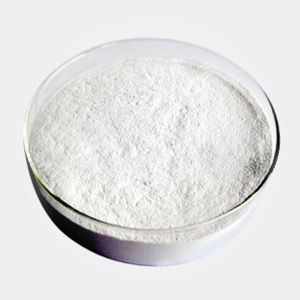 High Purity--Polyvinylpyrrolidone Suitable for Gene Delivery Manufacturing pictures & photos