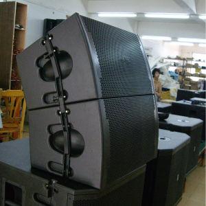 12 Inch Compact Line Array (VX-932LA) pictures & photos