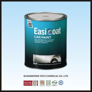Glow in The Dark Painting for Cars-Easicoat 5 1k Basecoat pictures & photos