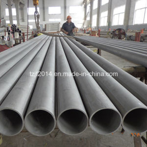 High Quality of Seamless Steel Pipe pictures & photos