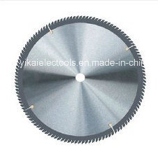 Tct Circular Saw Blade &Diamond Saw Blade for Universal Cutting pictures & photos