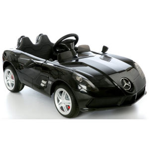 2016 New Kid Electric Ride on Car Licensed 12volt pictures & photos