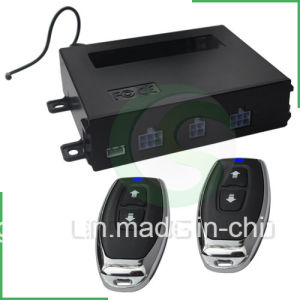 Wire/Wireless Controller for Hall Effect Linear Actuators 100% Syncing pictures & photos