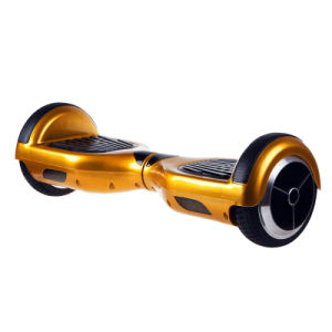6.5 Inch Electric Balance Scooter 026