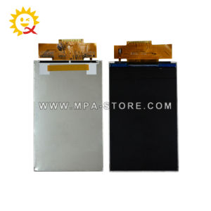 D142k Mobile Phone LCD Display for Blu pictures & photos