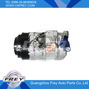 Auto Parts - Compressor 0002340911 for Mercedes Benz pictures & photos