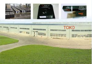 Welding Electrode Aws E6013 pictures & photos