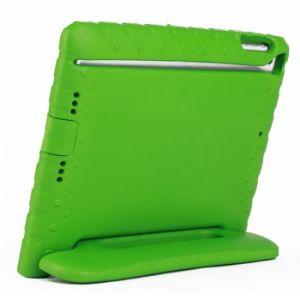EVA MID Case for iPad 2 pictures & photos
