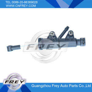 Sprinter Master Cylinder, Clutch 9062900212, 906 290 02 12 for Mercedes-Benz 906 pictures & photos