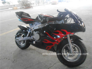 49cc Racing Bike with CE Approval (ET-PR204) pictures & photos