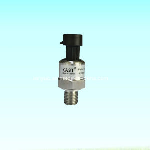 Commonly Used Atlas Copco Rotary Air Screw Compressor Pressure Transducer pictures & photos