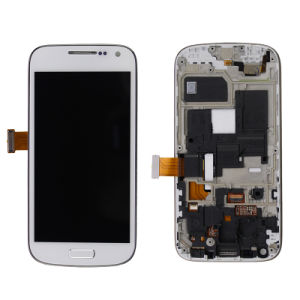 Original New Mobile Phone LCD for Samsung S4 Mini 9195