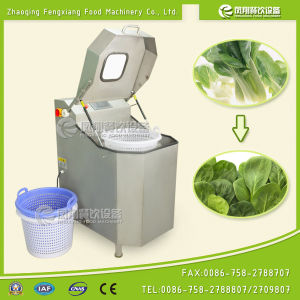 Fzhs-15 Vegetable Dehydrator (Frequency Converting Control) /Vegetable Dewatering Machine/Vwgetable Drying Machine pictures & photos