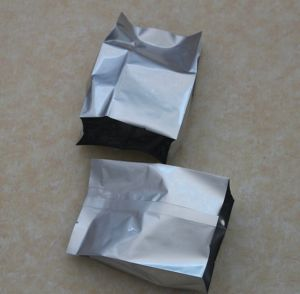 Aluminum Foil for Food Packing Bag