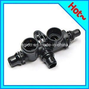 Hot Sale Car Thermostat for Land Rover Range Rover Pbm000010 11531436386 pictures & photos