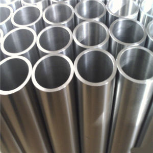 Good Quality Stainless Steel Tube with Low Price