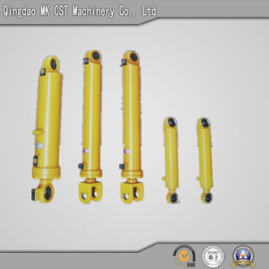 Hydraulic RAM (MK-02) with Compitive Price pictures & photos