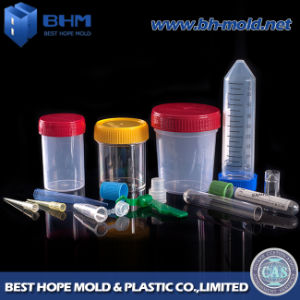 Chinese Disposable Consumable Plastic Medical Equipments Used in Hospital pictures & photos