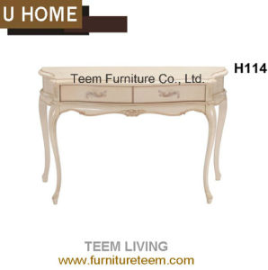 2015 New Design Dresser for Bedroom Furniture pictures & photos
